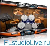 Прокомментировать запись Скачать vst плагин для FL Studio - Toontrack